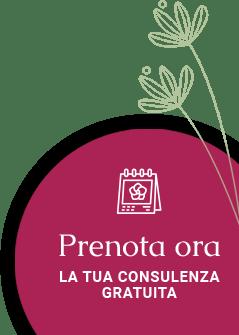 PopUp_consulenza_gratuita